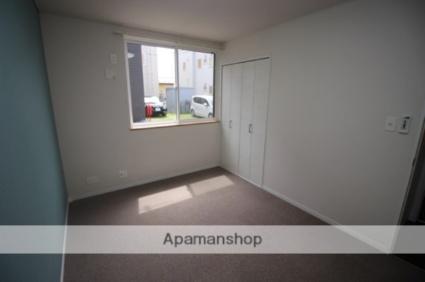 メープルハイツ筒井B[1LDK/45.03m2]のその他部屋・スペース