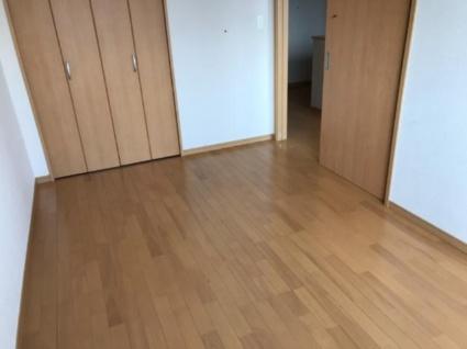 サン・フォレスト[2LDK/56.2m2]のその他部屋・スペース1