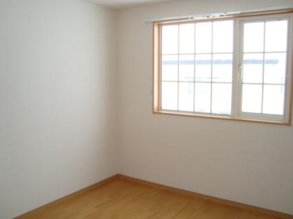 サン・フォレスト[2LDK/56.2m2]のその他部屋・スペース2