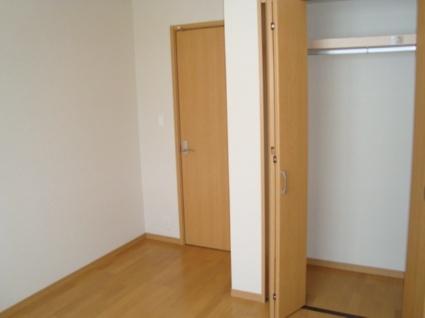 サン・フォレスト[2LDK/56.2m2]のその他部屋・スペース3
