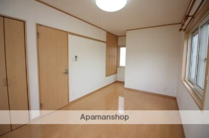 エクセレント240[1DK/38.92m2]のその他部屋・スペース