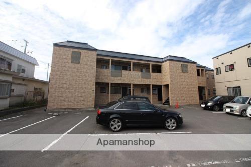 新着賃貸1:青森県青森市西滝3丁目の新着賃貸物件