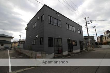 新着賃貸17:青森県青森市けやき1丁目の新着賃貸物件