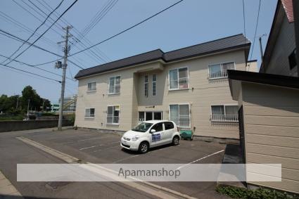 新着賃貸4:青森県青森市花園1丁目の新着賃貸物件