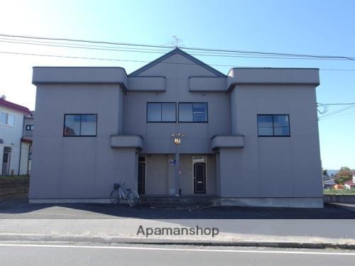 新着賃貸9:青森県青森市幸畑1丁目の新着賃貸物件