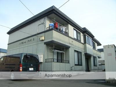 新着賃貸8:青森県青森市桜川8丁目の新着賃貸物件