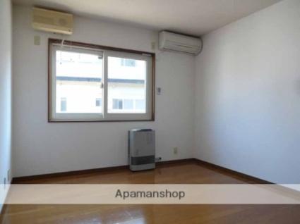 アパートメントSATO[1K/24.63m2]のキッチン
