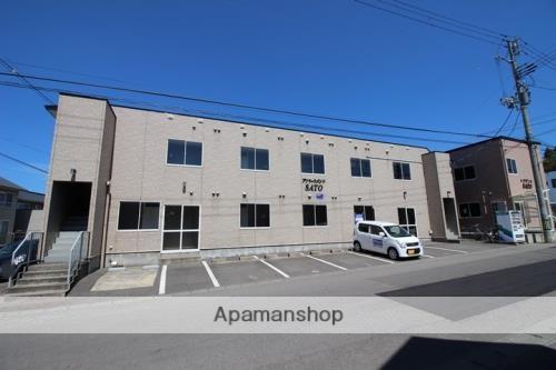 新着賃貸4:青森県青森市大字大矢沢字里見の新着賃貸物件