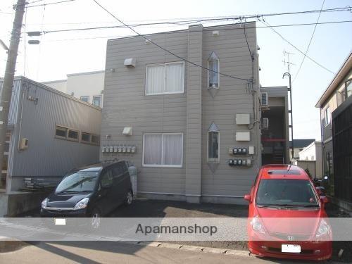 新着賃貸3:青森県青森市妙見1丁目の新着賃貸物件