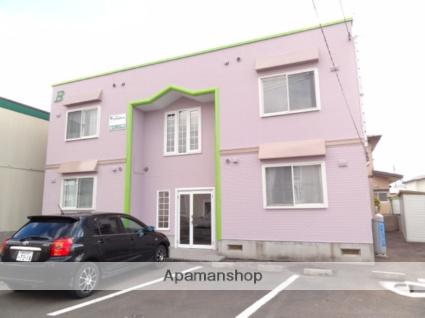 新着賃貸21:青森県弘前市大字松原東1丁目の新着賃貸物件
