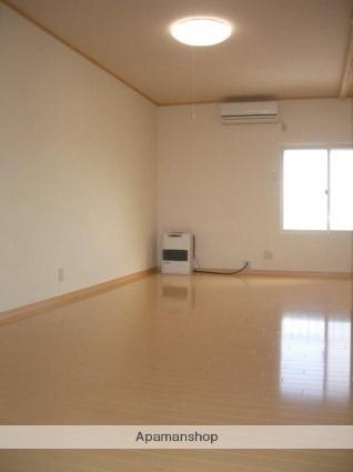 コーポ成田[1LDK/36.3m2]のリビング・居間1