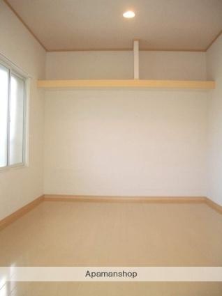 コーポ成田[1LDK/36.3m2]のその他部屋・スペース