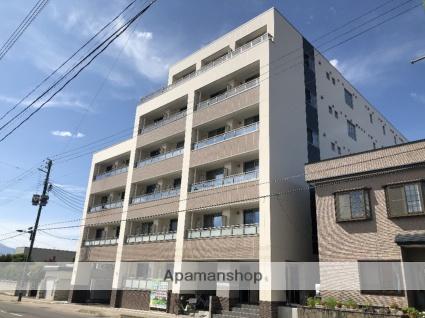 新着賃貸16:青森県弘前市大字森町の新着賃貸物件