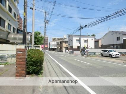 岩手県盛岡市清水町[1K/35m2]の周辺7
