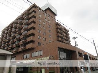 新着賃貸9:岩手県盛岡市神明町の新着賃貸物件