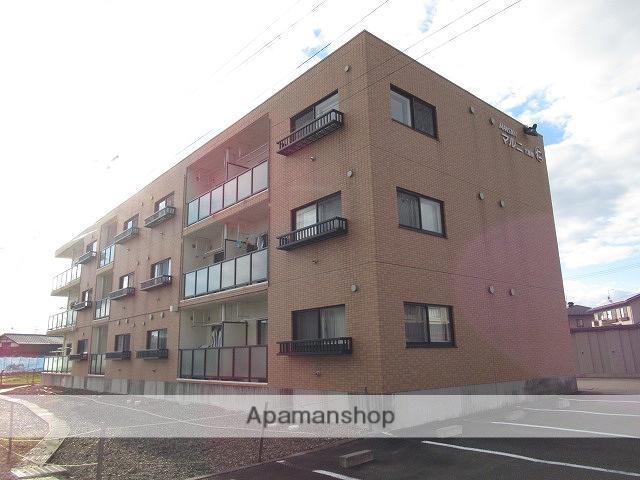 新着賃貸15:岩手県盛岡市大館町の新着賃貸物件