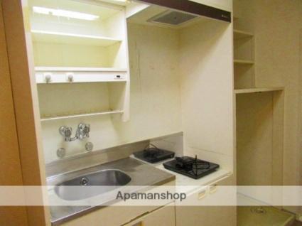 岩手県盛岡市開運橋通[1K/29m2]のトイレ