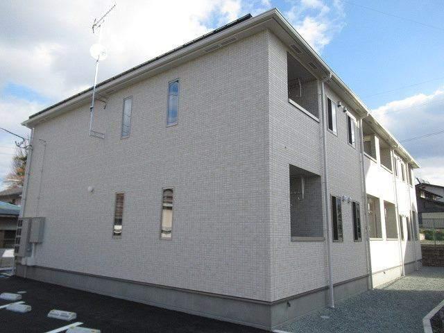 新着賃貸13:岩手県盛岡市山王町の新着賃貸物件