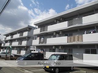 岩手県盛岡市の築16年 3階建の賃貸マンション