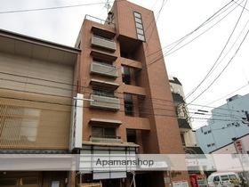 岩手県盛岡市の築29年 5階建の賃貸マンション