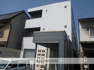 岩手県盛岡市の築10年 3階建の賃貸マンション