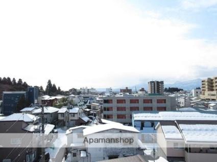 岩手県盛岡市志家町[1LDK/43.03m2]の眺望