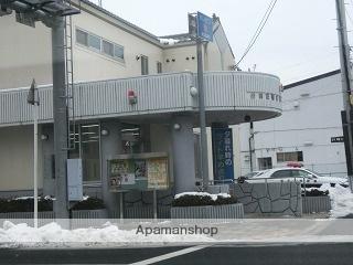 岩手県盛岡市志家町[1LDK/43.03m2]の周辺3