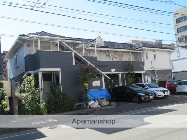 新着賃貸14:岩手県盛岡市神明町の新着賃貸物件