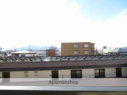 岩手県盛岡市西下台町[3LDK/64.18m2]の眺望