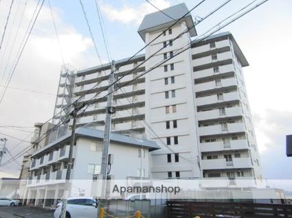 新着賃貸8:岩手県盛岡市清水町の新着賃貸物件