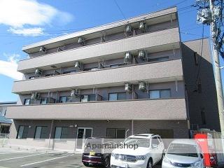 新着賃貸8:岩手県盛岡市向中野1丁目の新着賃貸物件
