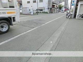 岩手県盛岡市本町通1丁目[1LDK/55.25m2]の周辺1