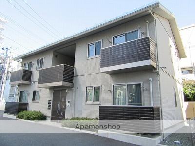 新着賃貸6:岩手県盛岡市神明町の新着賃貸物件