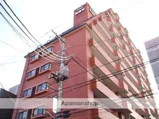 岩手県盛岡市の築28年 12階建の賃貸マンション