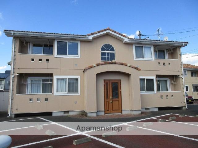 新着賃貸9:岩手県盛岡市三本柳23地割の新着賃貸物件