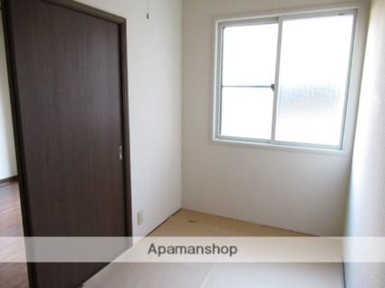 ニューゲートⅠ[1LDK/31.05m2]のその他部屋・スペース