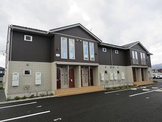 新着賃貸7:岩手県盛岡市三本柳10地割の新着賃貸物件