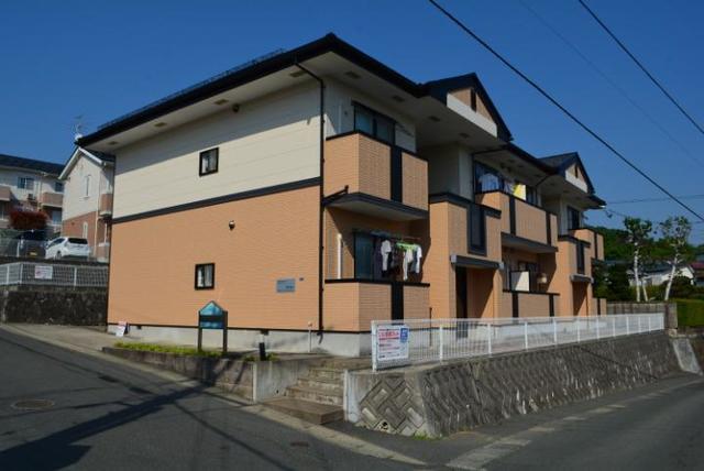 新着賃貸7:岩手県盛岡市東中野町の新着賃貸物件