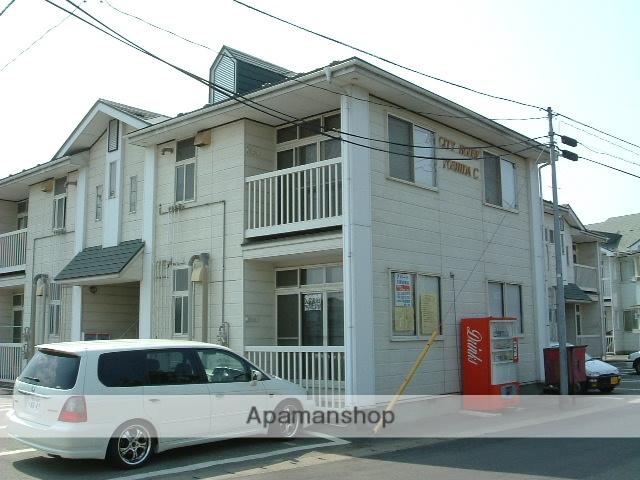 新着賃貸16:岩手県盛岡市三本柳3地割の新着賃貸物件