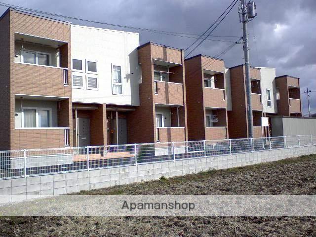 アーバンプラシードⅠ