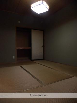 ロイヤルハイツ[2DK/40.57m2]のその他部屋・スペース