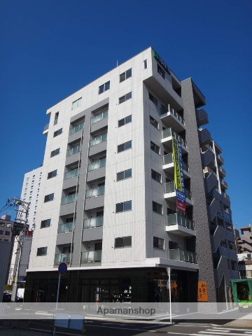 けやき仙台東口ビル