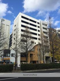 宮城県仙台市青葉区、勾当台公園駅徒歩7分の築28年 9階建の賃貸マンション