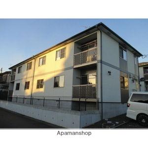 宮城県多賀城市、下馬駅徒歩25分の築6年 2階建の賃貸アパート