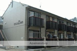 宮城県塩竈市、西塩釜駅徒歩12分の築18年 2階建の賃貸アパート