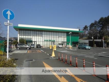 アップルハウス八木山弥生町[1K/16m2]の周辺5