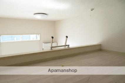 アップルハウス八木山弥生町[1K/16m2]のその他部屋・スペース