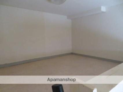 アップルハウス青山1[1K/15.57m2]のその他部屋・スペース