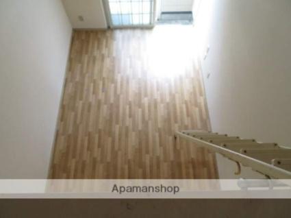アップルハウス青山1[1K/15.57m2]の内装3