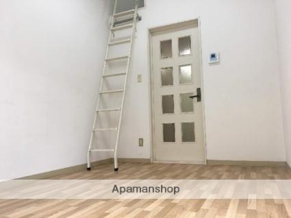アップルハウス青山1[1K/15.75m2]の内装1